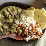Chile Verde-MainPhoto
