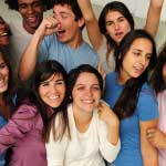 Is Your Child Right for Fraternity Sorority Life?-SliderPhoto
