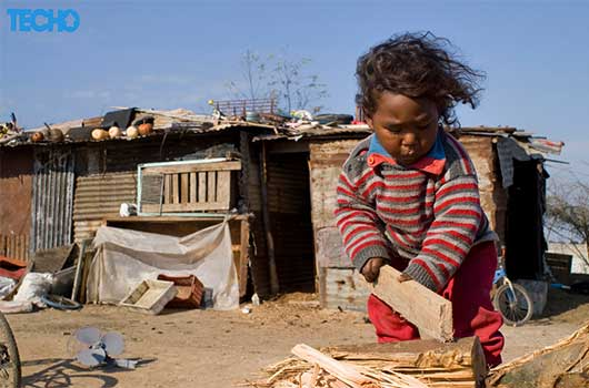 poverty in latin america Introduction to poverty in latin america children and adolescents women  rural areas ethnic origin food security strategies to combat poverty in latin.