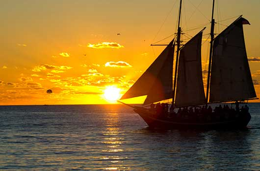 Los Tweens Celebrate Florida 500 in the Florida Keys!-MainPhoto