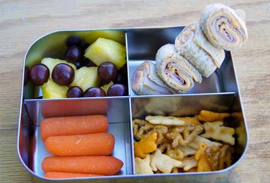 Mami-Prepared! 4 Stress-Free, Quick-Fix Meals in a Flash-MainPhoto