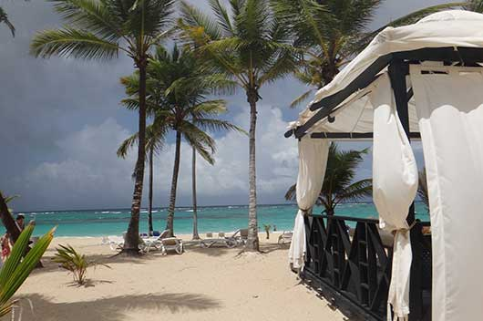 Mamiverse Guide to the Dominican Republic-Photo5
