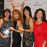 Mamiverse Recap of Top Blogueras & Latism13 Awards-NFO