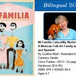 Mi Familia Calaca-My Skeleton Family-MainPhoto