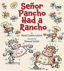 Señor Pancho Had a Rancho-FeaturePhoto