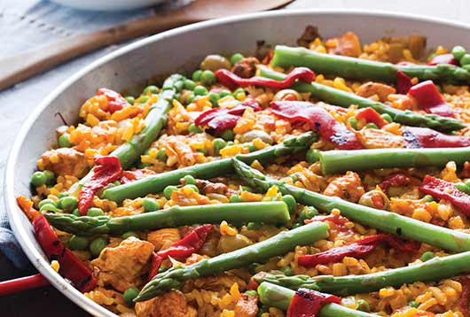 Spanish-Chicken-&-Rice-MainPhoto