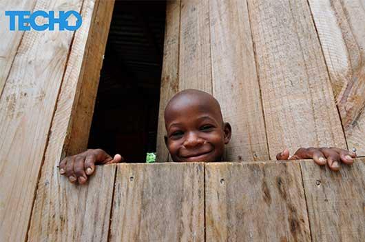 TECHO Building a Poverty-Free Future for Latin America-MainPhoto