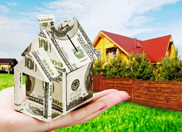 10 Factors that Affect Your Mortgage Rate-SliderPhoto