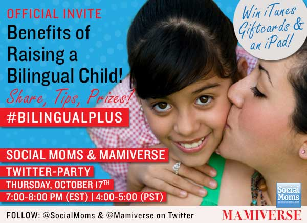 BilingualPlus Twitter Party w Social Moms-SliderPhoto