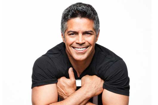 CelebScoop-Esai Morales on Raising a Creative Child-MainPhoto