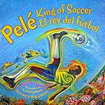 Children's Books to Help You Celebrate Hispanic Heritage Month-NFO