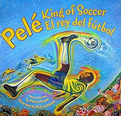 Children's Books to Help You Celebrate Hispanic Heritage Month-Photo2