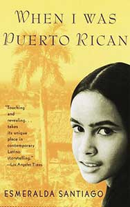 Children's Books to Help You Celebrate Hispanic Heritage Month-Photo4