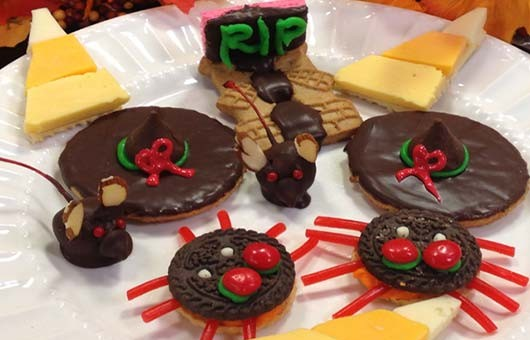 Edible-Crafting-Halloween-Recipes-Photo4