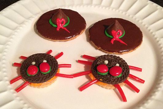 Edible-Crafting-Halloween-Recipes-Photo2