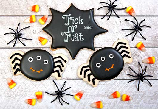 Edible-Crafting-Halloween-Recipes-Photo3