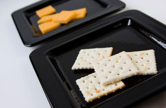 Edible-Crafting-Halloween-Recipes-Photo5