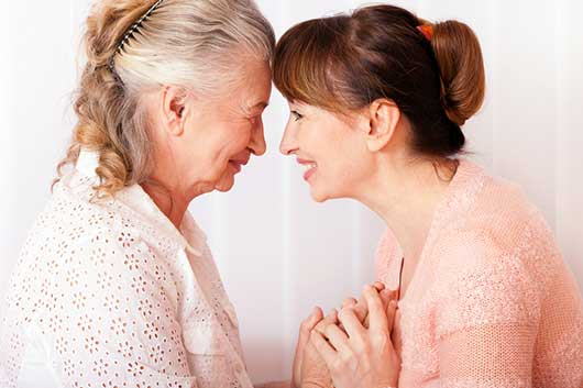 Eight Tips for Family Caregivers-MainPhoto