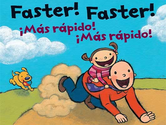 Faster Faster-MainPhoto
