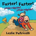 Faster Faster-NFO