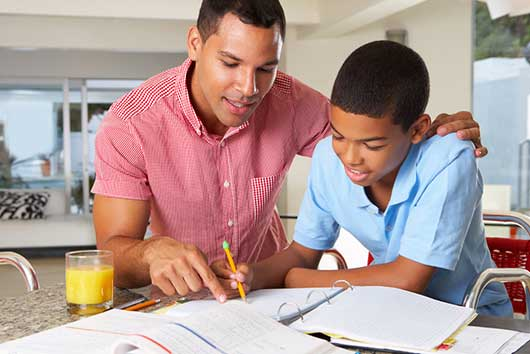 How A Kid Can Help Parents Learn Spanish-MainPhoto