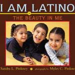 I Am Latino The Beauty In Me-FeaturePhoto