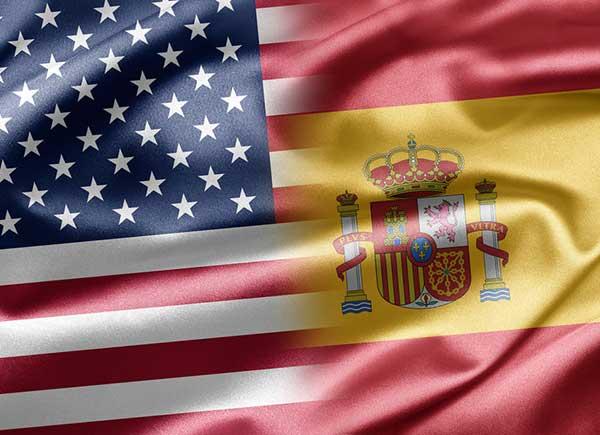 Is Spanish Killing Real Bilingualism?-SliderPhoto