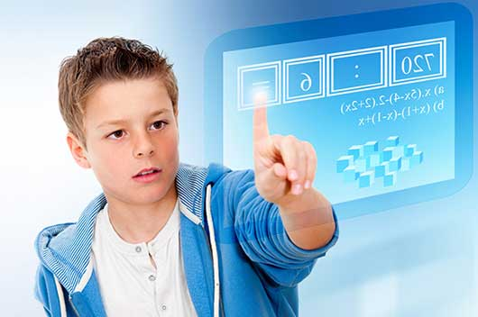 Is Virtual School Right for Your Child?-MainPhoto