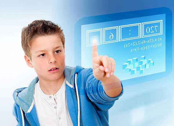 Is Virtual School Right for Your Child?-SliderPhoto