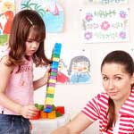 Is Your Childcare Center Providing Healthy Habits and Guidelines?-MainPhoto