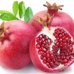 Pomegranate,-Basil,-and-Queso-Fresco-Salsa-MainPhoto