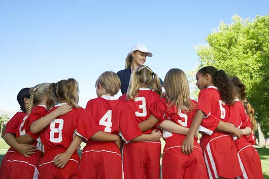 The Benefits of Private Coaches for Kids-MainPhoto