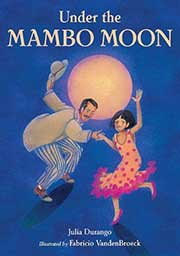 Under The Mambo Moon-FeaturePhoto