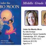 Under The Mambo Moon-MainPhoto