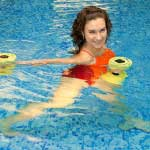 Water Aerobics, A Workout for Every Body-MainPhoto