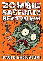 Zombie Baseball Beatdown-FeaturePhoto