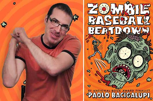 Zombie Baseball Beatdown-MainPhoto