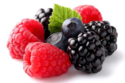 10-Healthy-Snacks-You'll-Love-Photo2