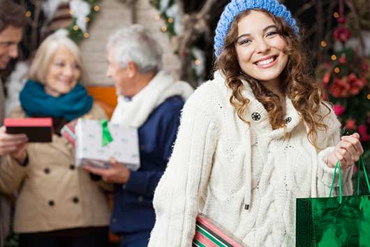 4 Reasons to Start Christmas Shopping Early-MainPhoto