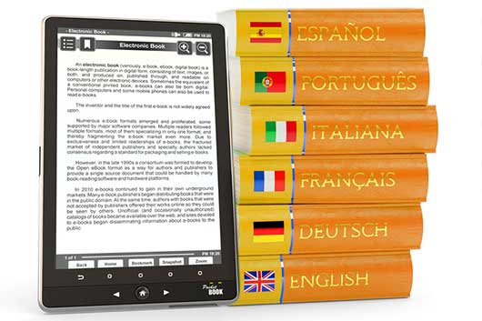 Best Bilingual Online Dictionaries for Your Child-MainPhoto