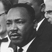 Best Leadership Quotes by Martin Luther King, Jr.-NFO