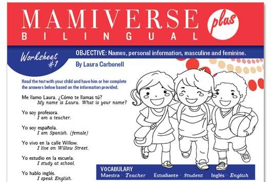Bilingual-Plus-Worksheet-1-FeaturePhoto