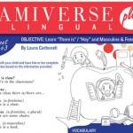 Bilingual-Plus-Worksheet-3-FeaturePhoto