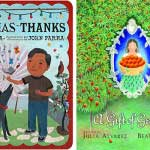 Books to Help You Celebrate Thanksgiving with Your Children-MainPhoto