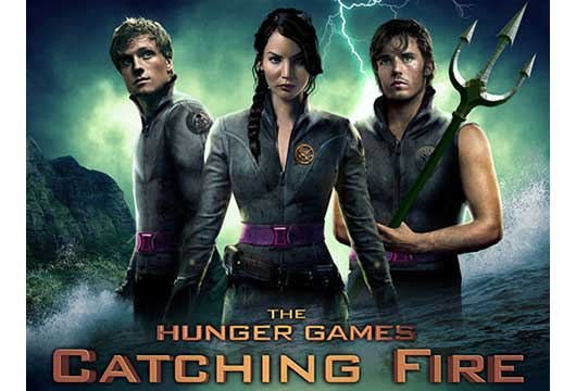 Catching Fire-MainPhoto