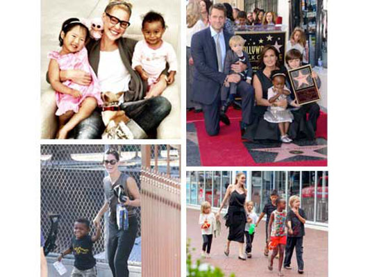 CelebScoop-For-National-Adoption-Day-MainPhoto