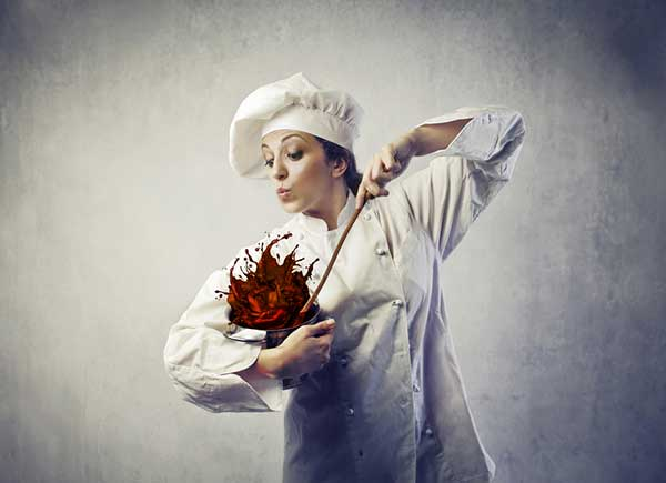 Cook Something Bold Day-SliderPhoto