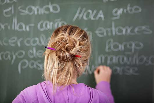 Essential Phrases to Help Your Child Ace Spanish Class-MainPhoto