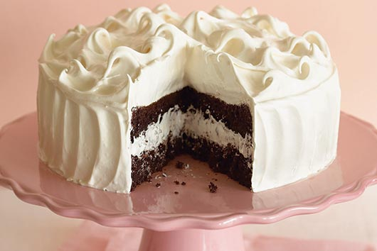 Gluten-Free-Chocolate-Cake-with-Marshmallow-Frosting-MainPhoto