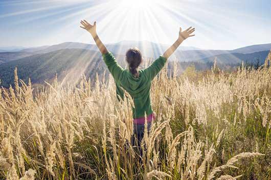 Oprah Winfrey's Best Quotes on Gratitude-MainPhoto